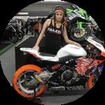 Fakeer & K2 Moto
